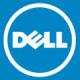 Дисплеи за лаптопи Dell