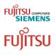 Дисплеи за лаптопи Fujitsu и Fujitsu-Siemens