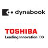 Dynabook / Toshiba