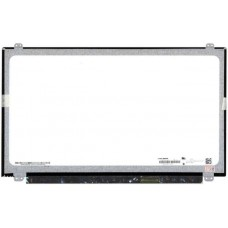 LP140WHU(TP)(B2) 14 инча LED HD Ready матрица за лаптоп, 30-pin eDP, втора употреба, матова*