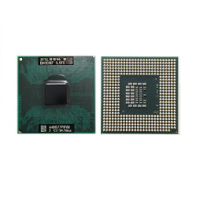 Intel Celeron Dual Core Mobile T1600 1.67GHz Socket P