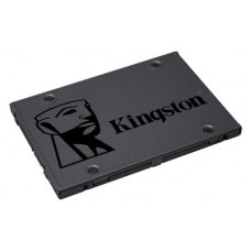 "240GB SSD 2.5"" SATA Kingston A400"