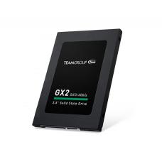 "128GB SSD 2.5"" SATA TeamGroup GX2"