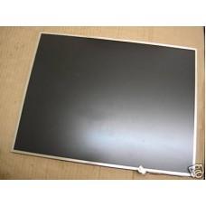 CLAA150XH01 15 инча матрица за лаптоп XGA 1024x768 CCFL, 30-pin LVDS, втора употреба, матова