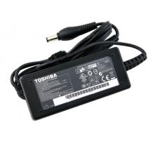 Зарядно устройство за лаптоп Toshiba 19V, 1.58A, 30W
